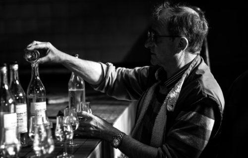 Cognac André Petit