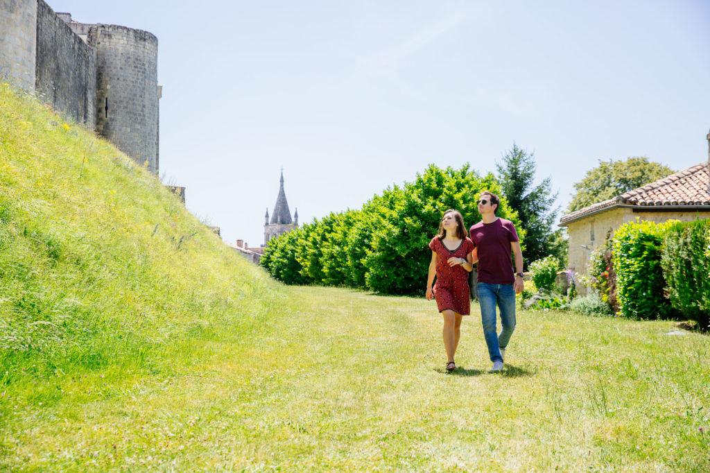 Incontournables en Sud Charente